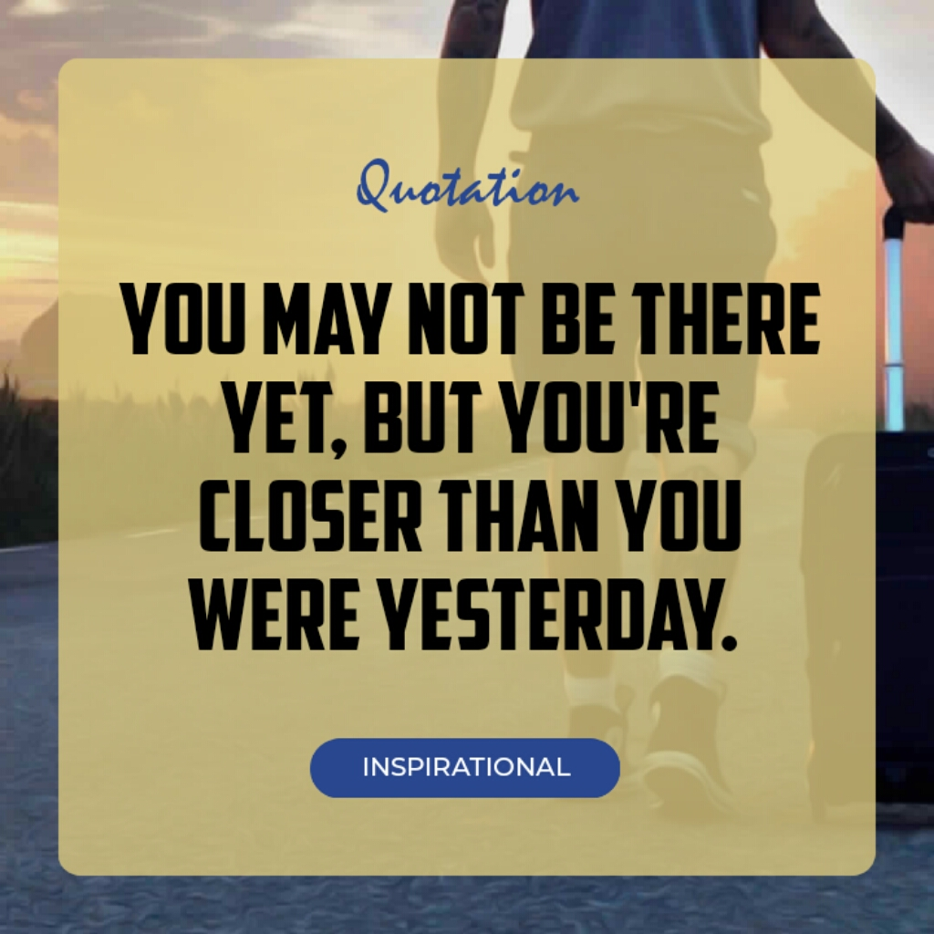 """<img src=""""inspiration"""" alt=""""motivating yourself to workout and exercise"""">"""